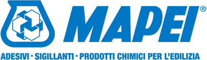 Mapei S.p.A.