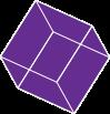 icon-ingegneria