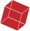 icon-project-management