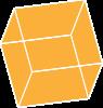 icon-ricerca-sviluppo
