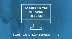 frcm-software
