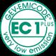 ec1-plus-logo-gb5035a57179c562e49128ff01007028e9