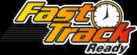 fast-track-en-cmyk6d30a57179c562e49128ff01007028e9