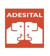 logo-adesital