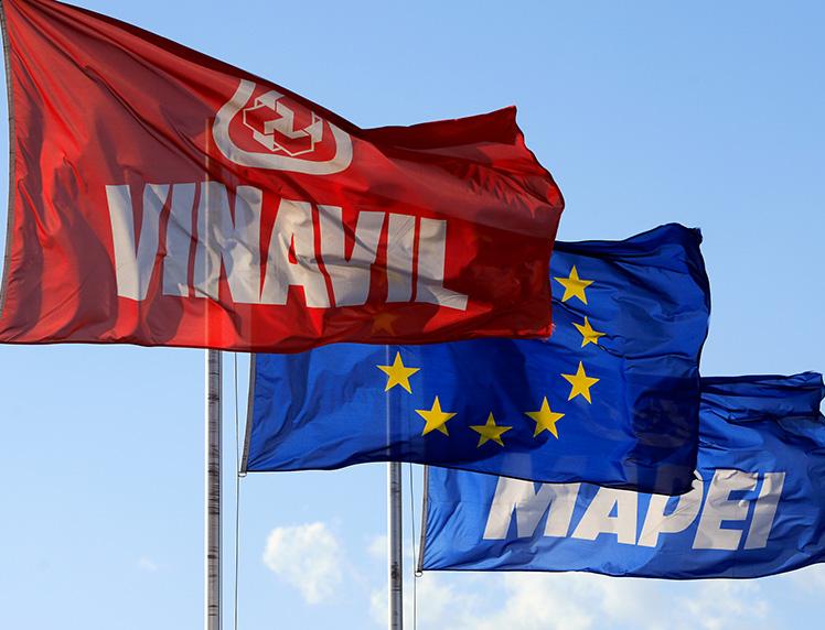 vinavil-mapei
