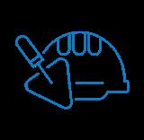 ico-tools