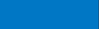 logo-desktop-it