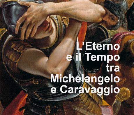 Mapei è Partner della mostra l'Eterno e il Tempo tra Michelangelo e Caravaggio