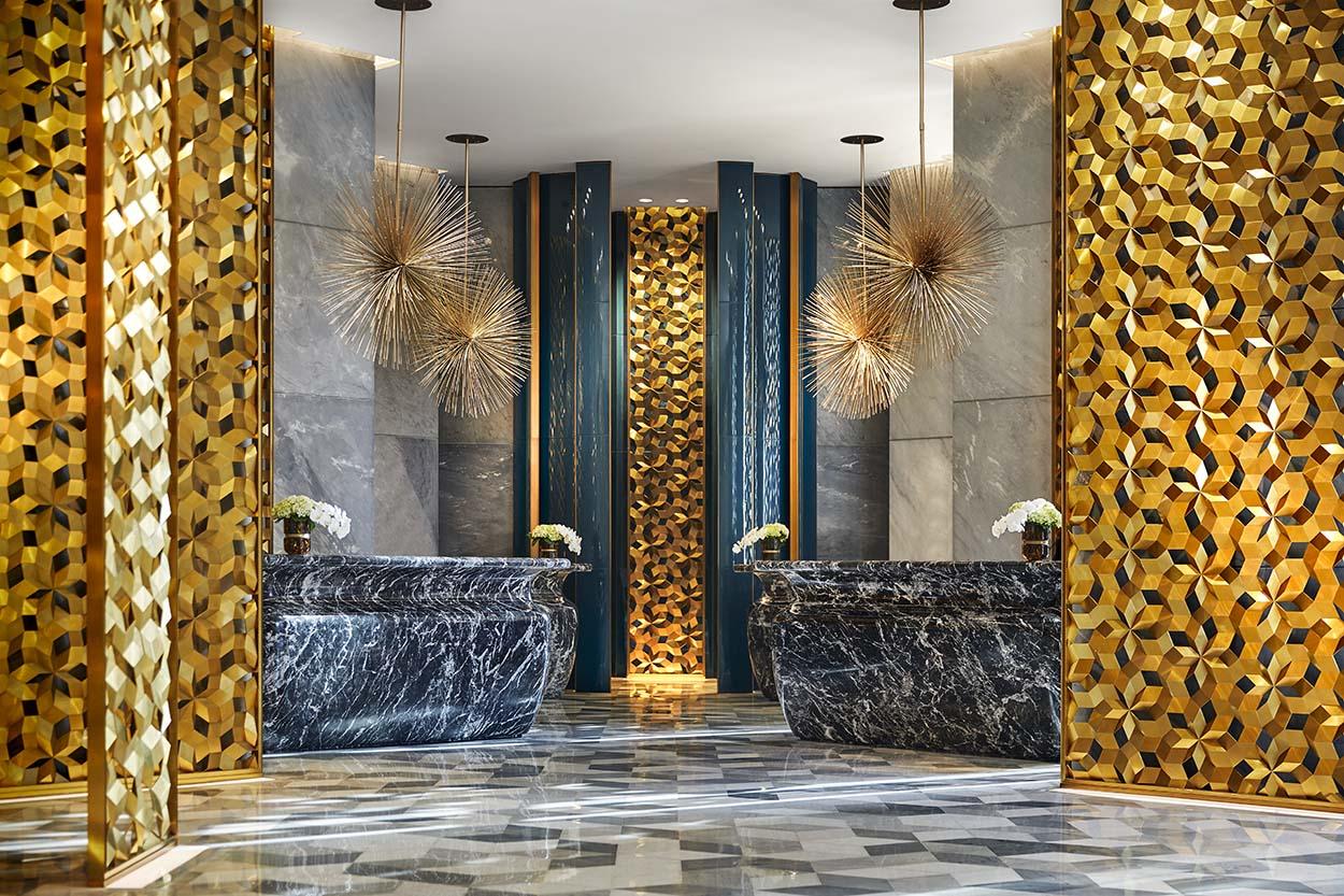 fjpd_lobby_concierge-r