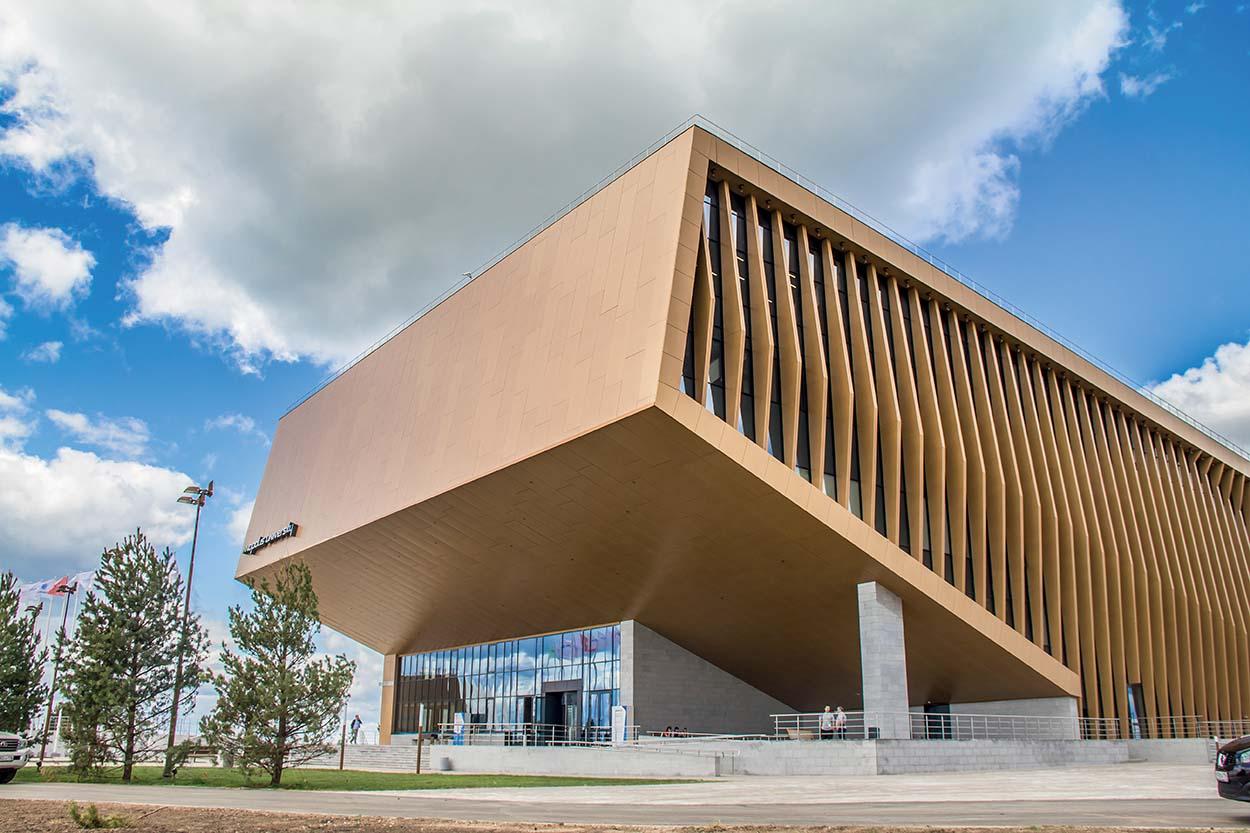 University Building (4)-r
