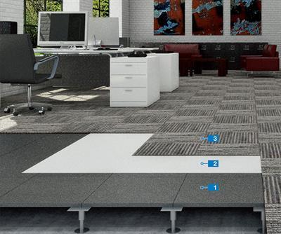 Best impermeabilizzazione terrazze mapei gallery home design