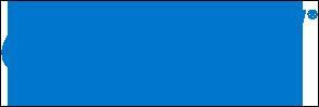 logo-header-at-blu