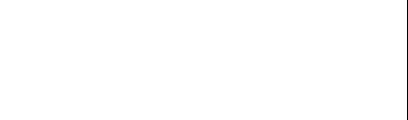 logo_mapei_ITA_white