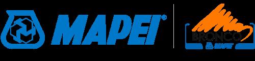 logo-desktop-col