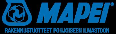 logo-header-finland