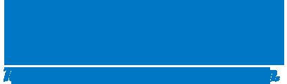 logo-DE-blu