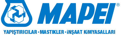 logo-desktop-tr