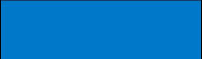 logo-desktop-ua