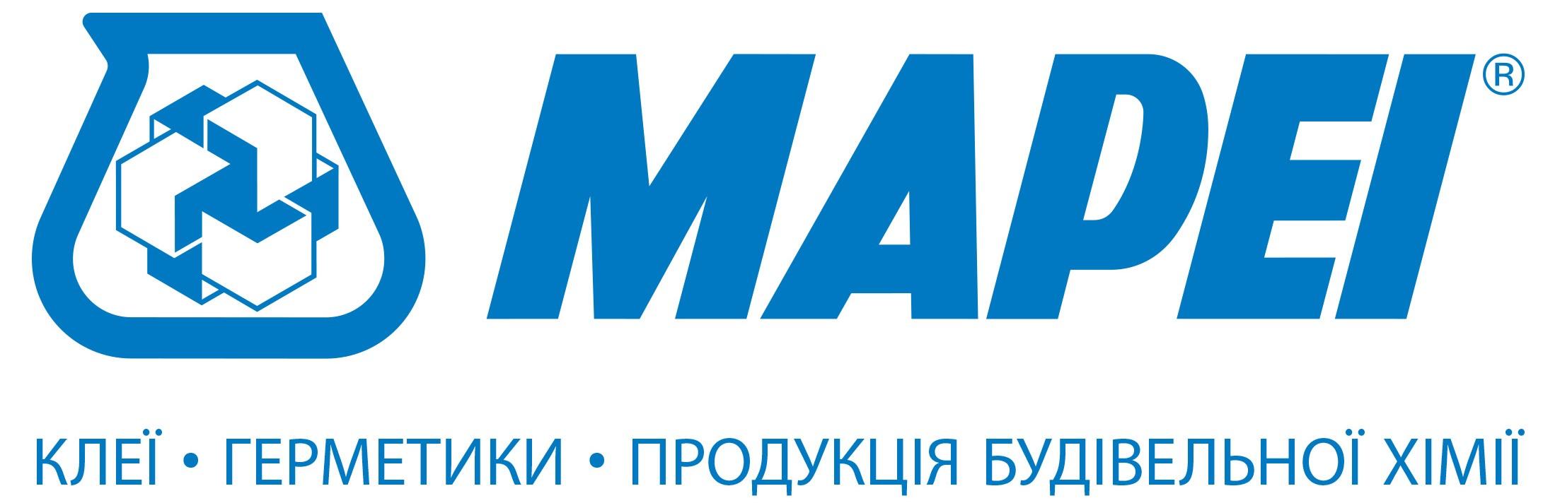 Logo White (2)