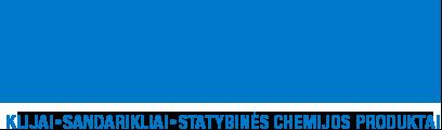 logo-desktop-lt