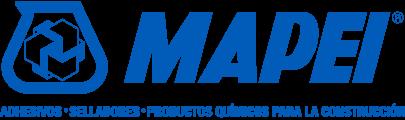 logo-desktop-sp