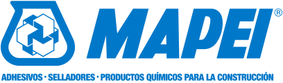 logo-desktop-es