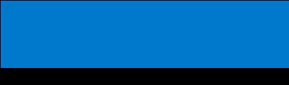 logo-desktop-pt